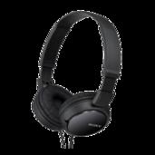 Headband Type Headphones ZX Series