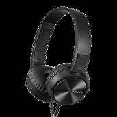 ZX110NC Noise canceling Headphones