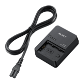 Battery Charger for NP-FZ100