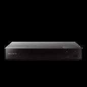 Blu-ray Disc™ Player