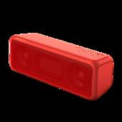 Portable Wireless BLUETOOTH® Speaker
