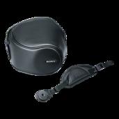LCJ-HL Jacket Case For Cyber-shot® HX Series