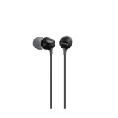 In-ear Lightweight Headphones