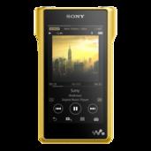 WM1Z Walkman® Signature Series