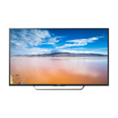 X700D 4K HDR with Android TV