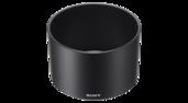 Lens Hood for SAL55200-2
