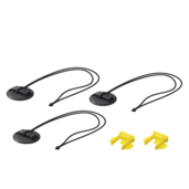 Leash Pack For Action Cam