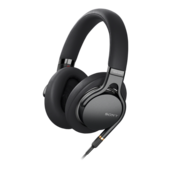 MDR-1AM2 Headphones