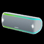 XB31 EXTRA BASS™ Portable BLUETOOTH® Speaker