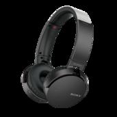 MDR-XB650BT EXTRA BASS™ Wireless Headphones
