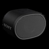 XB01 EXTRA BASS™ Portable BLUETOOTH® Speaker