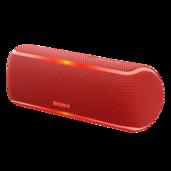 XB21 EXTRA BASS™ Portable BLUETOOTH® Speaker