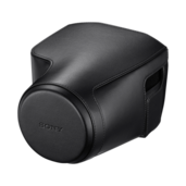 Protective Jacket Case For Cyber-shot™ RX10 III