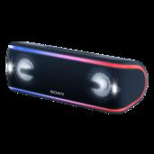 XB41 EXTRA BASS™ Portable BLUETOOTH® Speaker