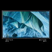 Z9G | MASTER Series | LED | 8K | High Dynamic Range (HDR) | Smart TV (Android TV)