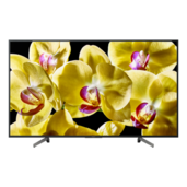 X800G | LED | 4K UltraHD | High Dynamic Range | Smart TV with FREE Wall-Mounting Kit Valued at $249