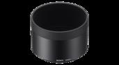 Lens Hood for SAL135F18Z