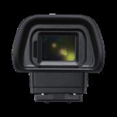 FDA-EV1MK XGA OLED Electronic Viewfinder Kit