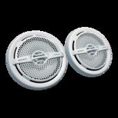 16cm (6.5) 2-Way Coaxial Marine Speaker