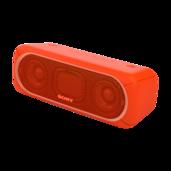 XB30 EXTRA BASS™ Portable BLUETOOTH® Speaker