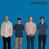 Weezer - Weezer (Blue Album) (LP)