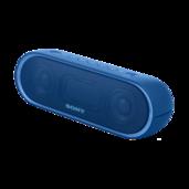 XB20 EXTRA BASS™ Portable BLUETOOTH® Speaker