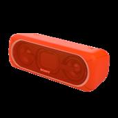 XB40 EXTRA BASS™ Portable BLUETOOTH® Speaker