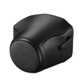 LCJ-RXE Protective Jacket Case