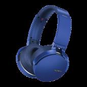 MDR-XB950B1 EXTRA BASS™ Wireless Headphones