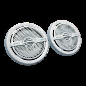 16cm (6.5) Dual-Cone Marine Speaker