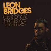 Leon Bridges - Good Thing (LP)