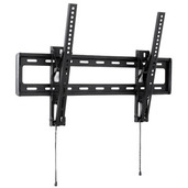LARGE TILT WALL MOUNT 32-65IN VESA 600x400