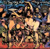 Tragically Hip - Fully Completely (LP)