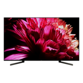X950G | LED | 4K Ultra HD | High Dynamic Range (HDR) | Smart TV (Android TV™) with FREE Wall-Mounting Kit Valued at $249.99