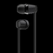 WI-C200 Wireless In-ear Headphones