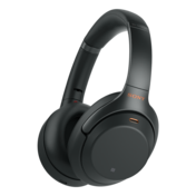 WH-1000XM3 Wireless Noise Cancelling Headphones