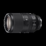 FE 70-300mm F4.5-5.6 G OSS