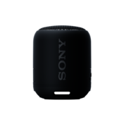XB12 EXTRA BASS™ Portable BLUETOOTH® Speaker