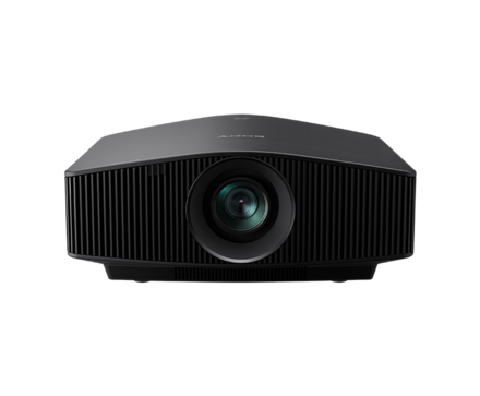 4K SXRD Home Theater Projector picture