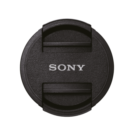 Front Lens Cap For SELP1650 picture
