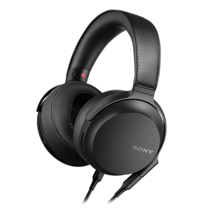 MDR-Z7M2 Headphones picture