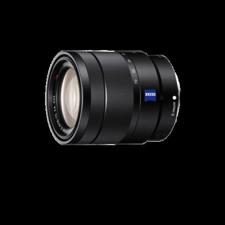 Vario-Tessar T* E 16-70mm F4 ZA OSS picture