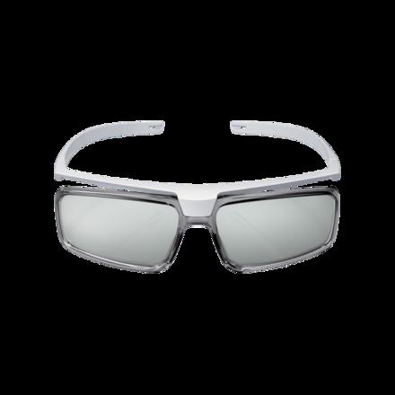 TDG-SV5P SimulView Gaming Glasses picture