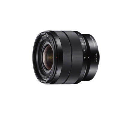 E 10-18mm F4 OSS picture