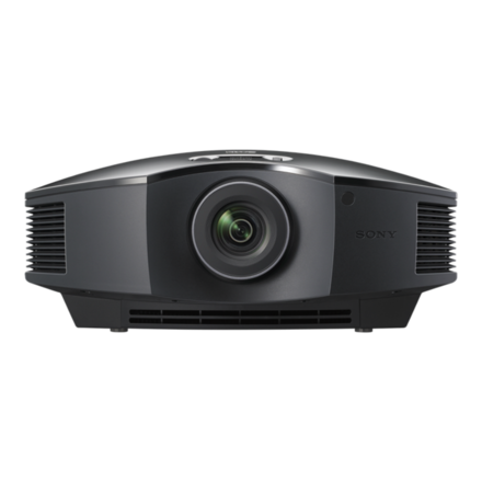 Full HD SXRD Home Cinema Projector picture