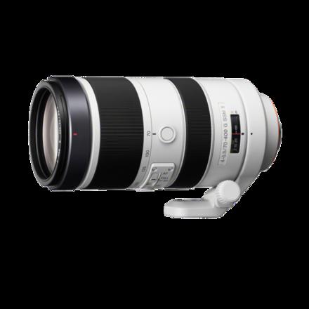 70–400mm F4–5.6 G SSM II picture