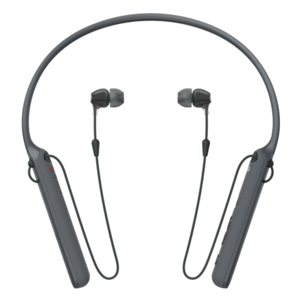 WI-C400 Wireless In-ear Headphones picture