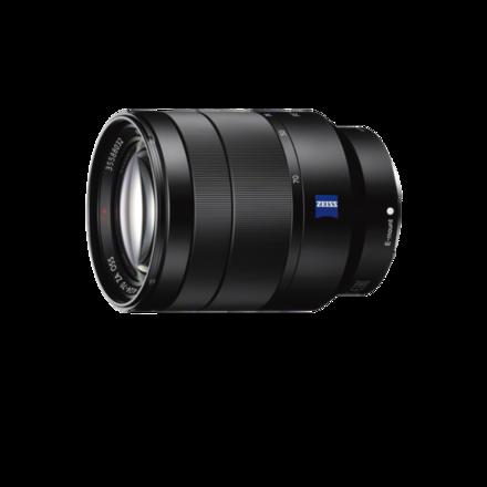 Vario-Tessar T* FE 24-70mm F4 ZA OSS picture