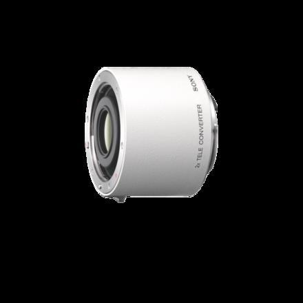 2x Teleconverter Lens picture
