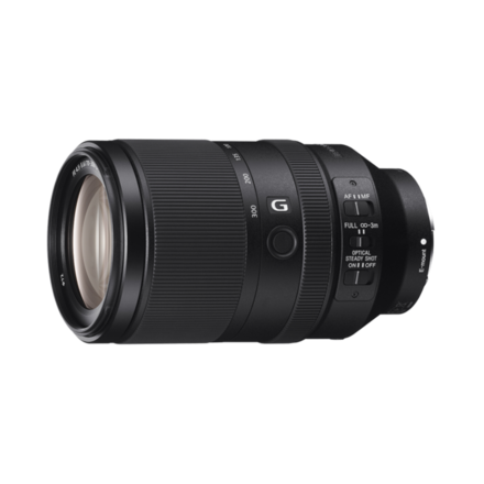 FE 70-300mm F4.5-5.6 G OSS picture